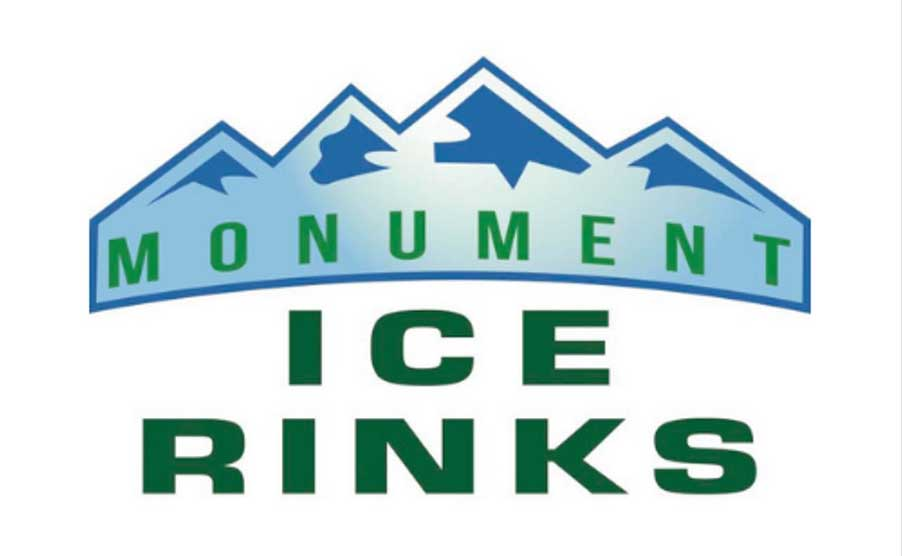Monument Ice Rink